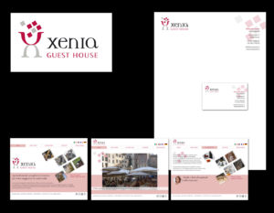 Xenia - Guest House