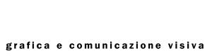 doppiosegno.com